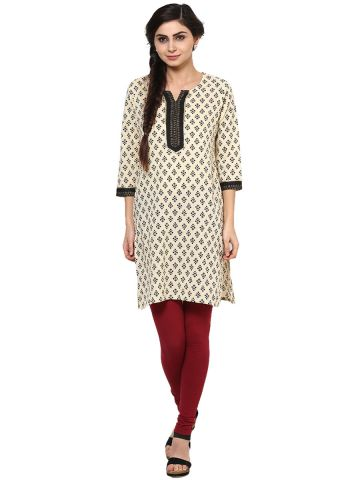 https://static.cilory.com/96682-thickbox_default/jaipur-kurti-s-pure-cotton-cream-kurti.jpg