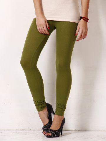 https://static2.cilory.com/96816-thickbox_default/femmora-green-ankel-length-legging.jpg