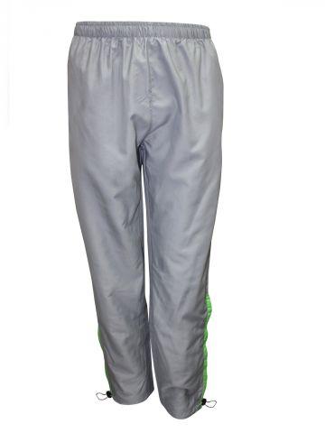 https://static3.cilory.com/97149-thickbox_default/fila-grey-mellange-pyjama.jpg