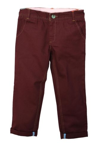 https://static2.cilory.com/97599-thickbox_default/shoppertree-maroon-twill-pants.jpg