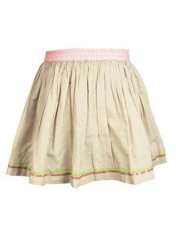 https://static1.cilory.com/97822-thickbox_default/shoppertree-beige-designer-skirt.jpg