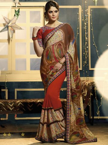 https://static9.cilory.com/97938-thickbox_default/designer-embroidered-multi-saree.jpg