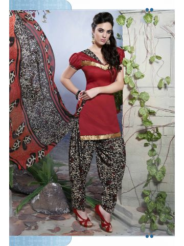 https://static9.cilory.com/98352-thickbox_default/riti-riwaz-red-ladies-unstitched-suit-with-matching-duppata.jpg
