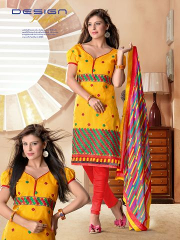 https://static7.cilory.com/98373-thickbox_default/riti-riwaz-yellow-designer-unstitched-suit-with-dupatta.jpg