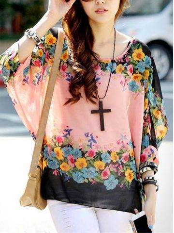 https://static5.cilory.com/98568-thickbox_default/womens-bat-sleeve-chiffon-oversize-top.jpg