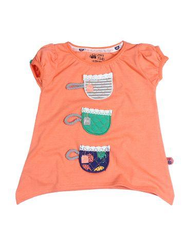 https://static2.cilory.com/99515-thickbox_default/fs-mini-klub-girls-short-sleeves-tunic-top.jpg