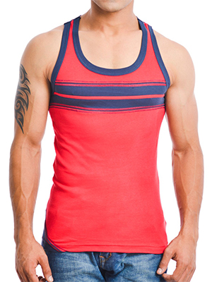 Buy Men's Vests