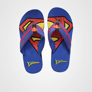 Buy Slippers & Flip Flops