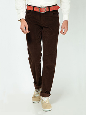Buy Trousers